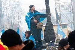 Выборы президента и парламента в Украине могут пройти уже в 2014 году - источник в ПР