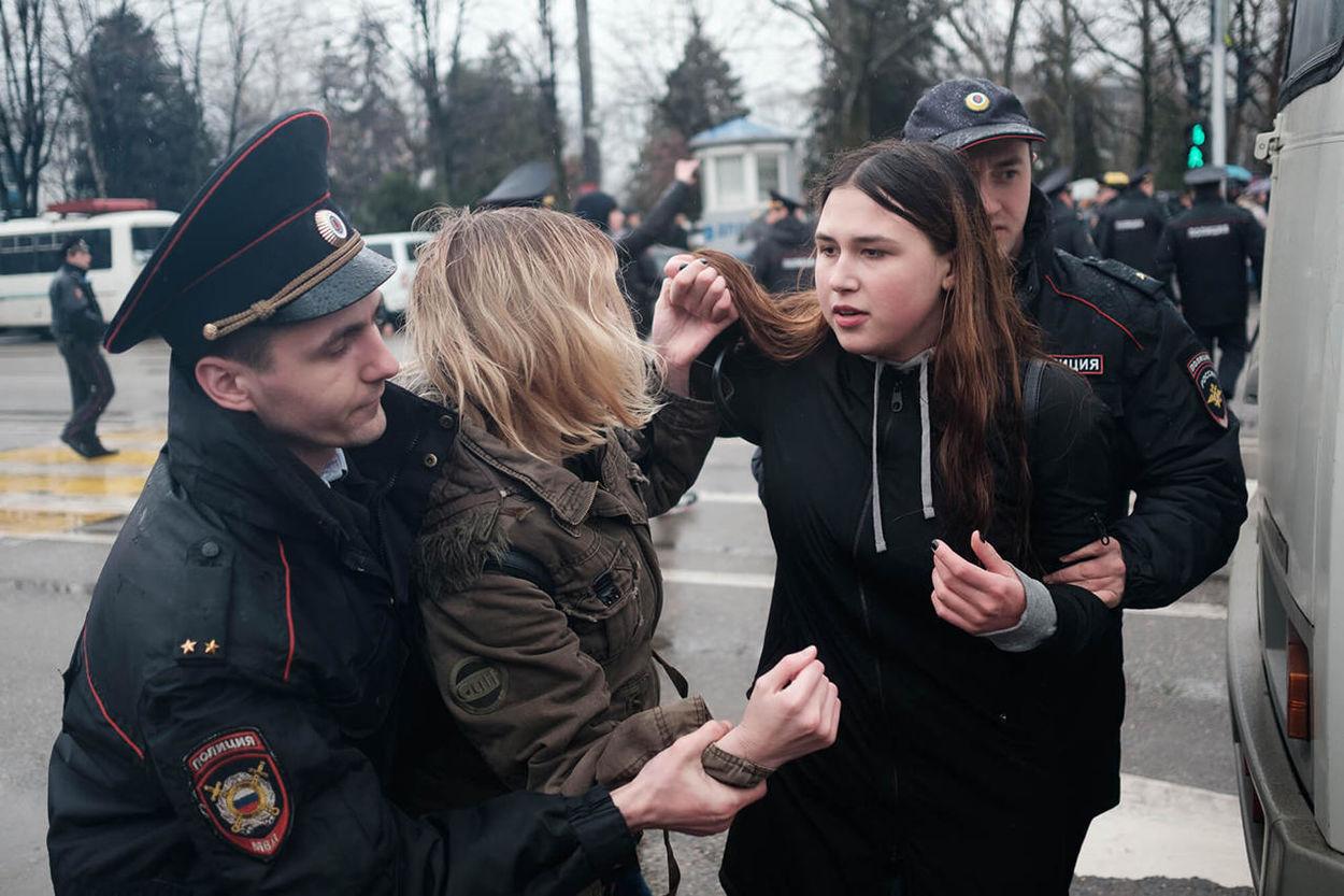 Русское молодежное порон, Русское порно с молодыми девушками: смотреть онлайн 13 фотография