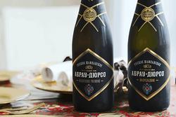 Российское вино в этом году подорожает до 20 процентов