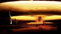 Израиль впервые признал право Ирана на использование ядерной энергии