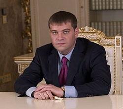 Бизнесмены Запорожья вздохнули с облегчением, узнав об аресте Анисима