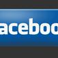 Facebook создаст спутник для обеспечения интернетом всей Африки
