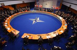 Генсек НАТО Путину: российские войска нужно вывести из Украины