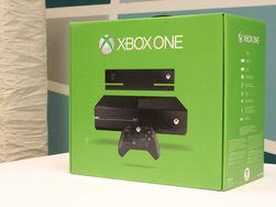 Microsoft готовит масштабное обновление Xbox One