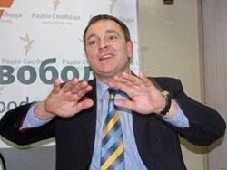 Депутат-регионал нашел виноватых в «торговых войнах» России с Украиной