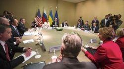 Переговоры в Женеве по Украине еще до их начала стали победой РФ – иноСМИ