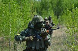 Рано или поздно война на Донбассе возобновится – Илларионов