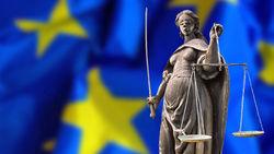 Фальстарт евромайданов, Киев официально не уведомил ЕС об отказе – Фюле