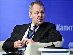 Полгода после «референдума» в Крыму – сокрушительные итоги для России