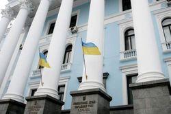 Минобороны: Россия без слов начала войну против Украины