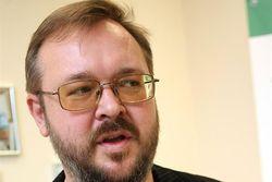 Российской оппозиции нужно ограничиться внутренними проблемами РФ – эксперт