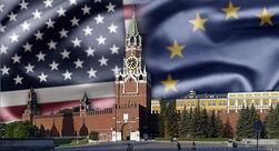 The Tribune возмущена санкциями Запада по отношении к России