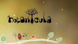 """Геймеры """"ВКонтакте"""" назвали особенности игры """"Botanicula"""""""