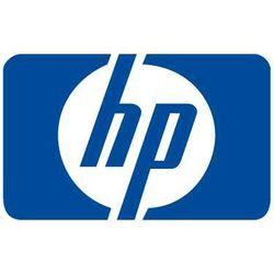 На рынке появились профессиональные мониторы от HP
