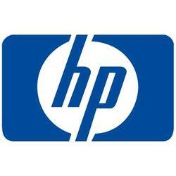 Hewlett-Packard работает над покорением рынка 3D-принтеров