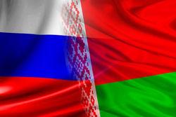 Отношения между Москвой и Минском весьма напряжены