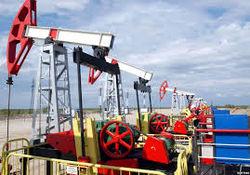 За август нефть марки Urals подешевела почти на 2 процента