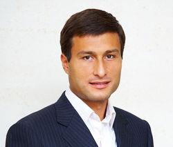 Брат экс-депутата Маркова арестован в Москве