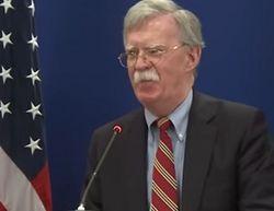 США: РФ должна уйти из Крыма и Донбасса, это будет полезно для нее