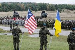 Украине нужно и новое оружие, и новый уровень подготовки армии – эксперты