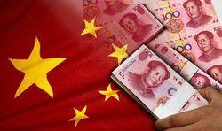 Китайское экономическое чудо выдохнулось?