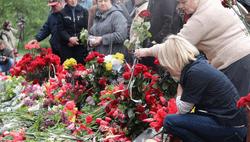 """Лидер """"Куликова поля"""" призывал напасть на марш 2 мая"""