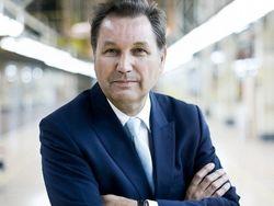 Кто и что стоит за слухами об увольнении Бу Андерссона из АвтоВАЗа