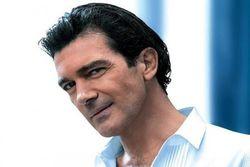 Главная роль в американо-кубинском фильме «Новая эра» досталась Антонио Бандерасу