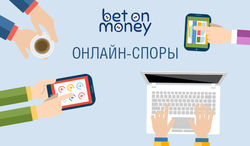 Betonmoney: как на онлайн-спорах инвесторы получают до 80% годовых