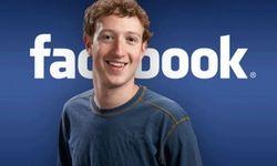 Цукерберг обещает расследовать обвинения Facebook в цензуре новостей