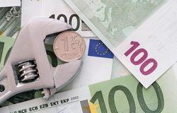 Инвесторы из Азии наращивают вложения в европейскую недвижимость