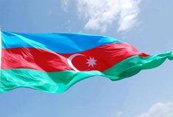 Зачем Азербайджану новые изменения в Конституцию – версии