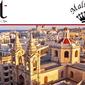 ACT MaltaVIP Limited предлагает несколько вариантов для постоянного проживания на Мальте