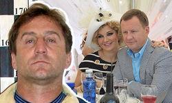 Убийство Вороненкова в Киеве – личная месть в интересах российской власти?