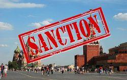 Под санкции США попадут члены их семей олигархов