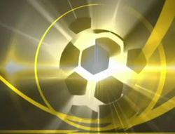 Букмекеры дают мало шансов «Шахтеру» в матче с «Манчестер Сити»