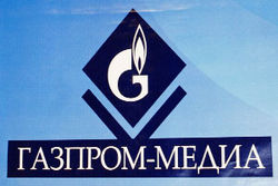 """Новый руководитель """"Газпром-Медиа"""" планирует закрыть шоу """"Дом-2"""" - СМИ"""