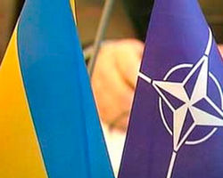 Турчинов допустил возможность вступления Украины в НАТО