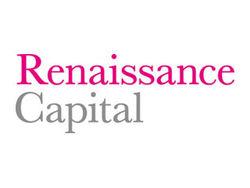 Renaissance Capital будет работать над расширением присутствия в Африке