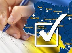 Сохранят ли Яценюк и Турчинов свои посты после досрочных выборов в Раду