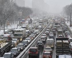 Автолюбители Украины массово переходят с бензина на газ - причины