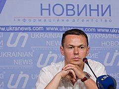 Коллектив «Корреспондента» в полном составе уволился – СМИ
