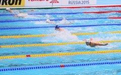 WADA взялось за допинг пловцов России и Китая