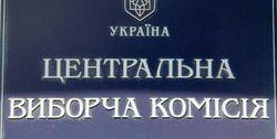 Доходы кандидатов в президенты: Порошенко – 52 млн. гривен, Ярош – ноль