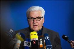 МИД Германии: поведение РФ изменилось по отношению к Украине