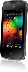 Сверхбюджетный Fly IQ431 с Android 4.1 за 600 гривен поступает в магазины
