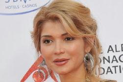 Гульнара Каримова раскритиковала главу МИДа Узбекистана Камилова
