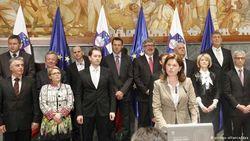 Словения намерена решить вопрос беженцев с помощью армии