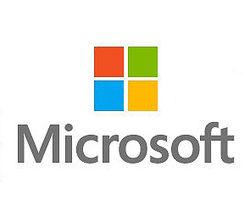 Microsoft сообщила о выпуске облигаций на 8 млрд. долларов