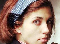 Политический вопрос: правы ли блогеры, что Толоконникову убили